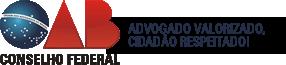 Portal do Conselho Federal da OAB: Notícias