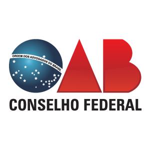 CJF lança pesquisa para ouvir críticas e sugestões sobre funcionamento do PJe e do E-proc