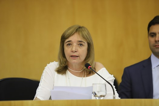 OAB vai ao STF contra lei que permite a Fazenda Pública tornar indisponíveis bens e direitos do contribuinte